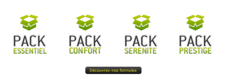 formules-pack
